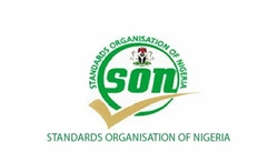 SON-Logo
