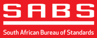 South African Bureau of Standards
