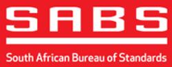 South African Bureau of Standards
