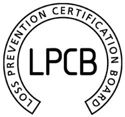 Loss Prevention Certification Board