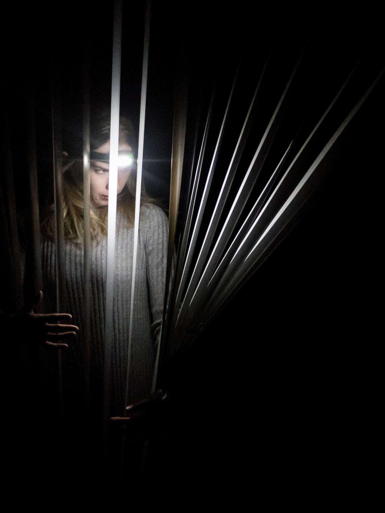 Marc J Chalifoux Photography