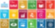 Earthpreneurs Hong Kong | SDGs