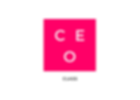 CEO-1.png