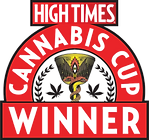 HT_CANNABIS-CUP_WINNER-BADGE_2019_edited