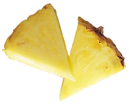 Ananas_comosus_slices_edited_edited.png