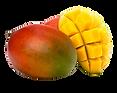 mango_edited_edited_edited_edited.png