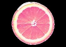 372-3723627_pinklemon-pinklemonade-pink-
