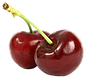 Cherry-PNG-image-2-500x456_edited_edited