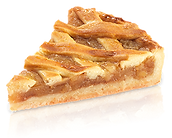 apple_pie.png