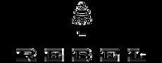 r-logo-full-blk-sml.png