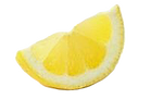 Lemon_wedge_edited.png