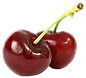 Cherry-PNG-image-2-500x456_edited.png