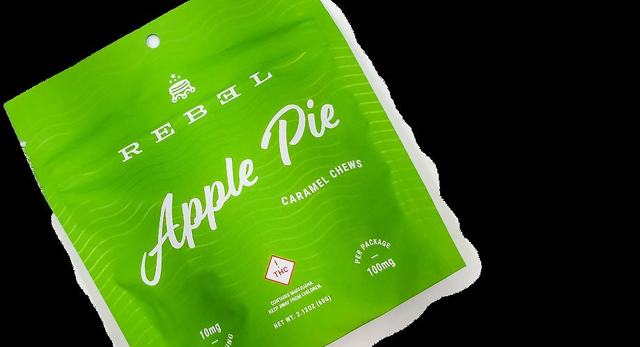 ApplePie2.png