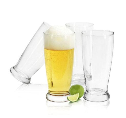 Vaso Cervecero 355 ml o 12 oz