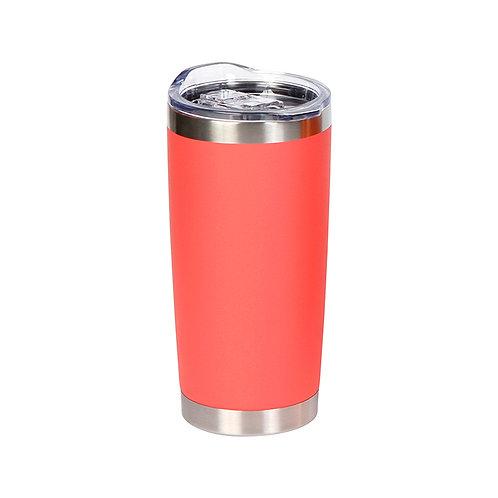 Yeto Largo 590 ml