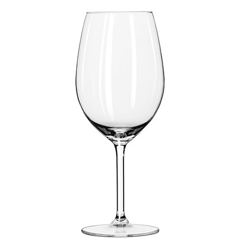 Copa Holanda  Wine 530 ml. / 17.92 oz.