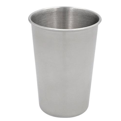 Vaso de Acero Inox 480 ml
