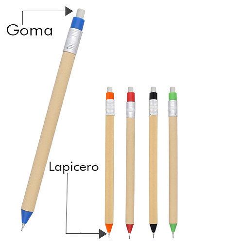 Lapicero ECO