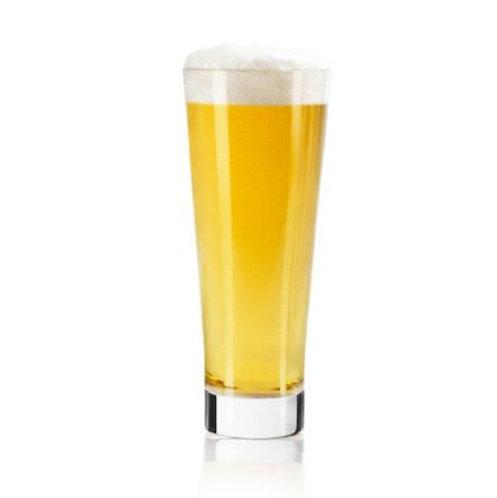 Vaso Cervecero 390 ml. / 13.1 oz.