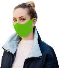 CubreBocas Mask Lavable y Reusbable