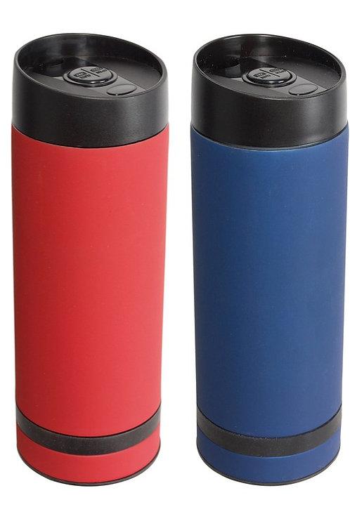Termo Colors 380 ml
