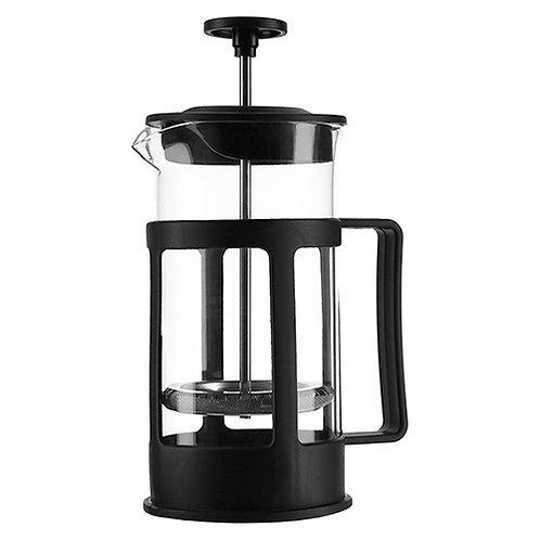 Cafetera Francesa de 350 ml