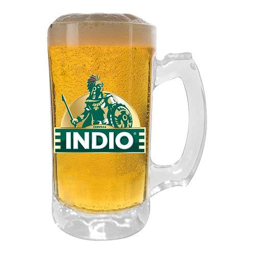 Tarro Cervecero Sublimable 470 ml o 16 oz.