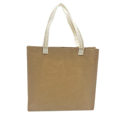 Bolsa Eco Kraft 30 x 30 cm