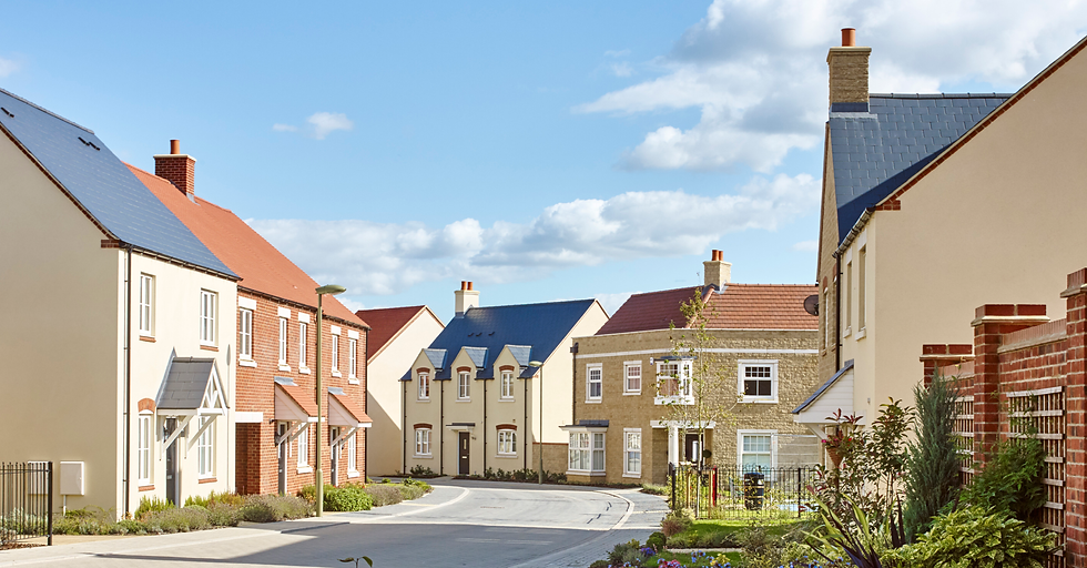 houses-on-street-image.png