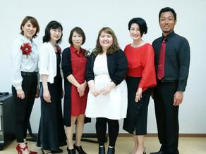 八木大学 音楽講座