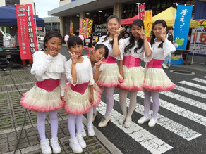 岸和田LIVE BRIDGE!!
