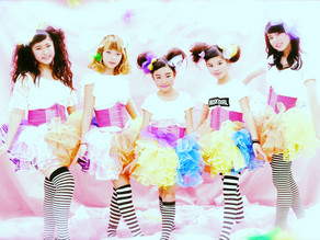 7月4日BandRush!!vol.4