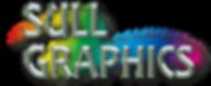 Sull Graphics_Logo_RGB.png