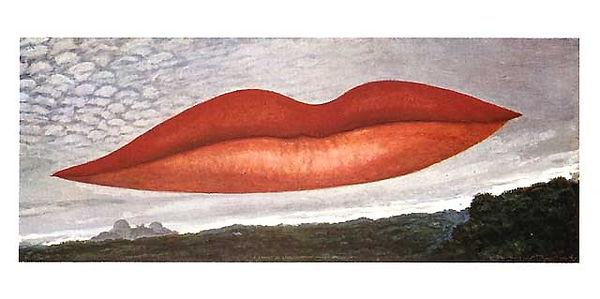 manray-lips.jpg