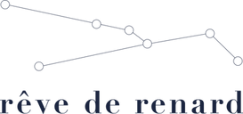Logo reve de renard_Pantone 282 C.png