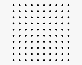 150-1500095_pattern-square-special-game-