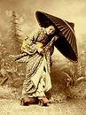 ef069c9d5b75cf3bcfe7cde3dcc27bd2--geisha