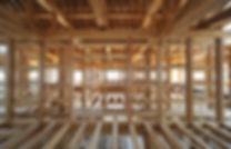 Калькулятор цельных и клееных деревянных балок, двутавров и пр.