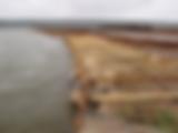 Применение композитной арматуры для укрепления берега