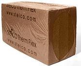Упаковка WoodFlex