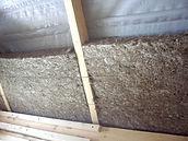 acoterm flax