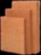 Thermo-Hanf - утеплитель из конопли