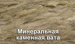 Минвата