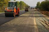 Применение композитной арматуры в дорожном строительстве