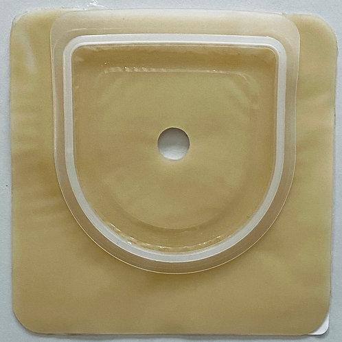 D-Ostomy Face Plate/Barrier (Box of 5)