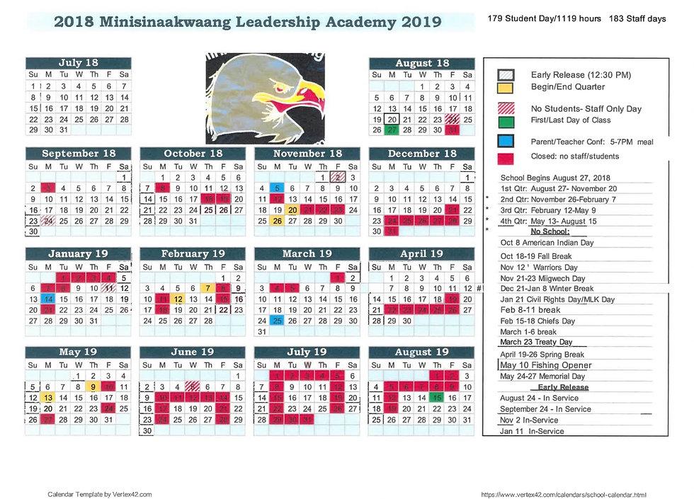 MLA School Calendar 18-19.jpg