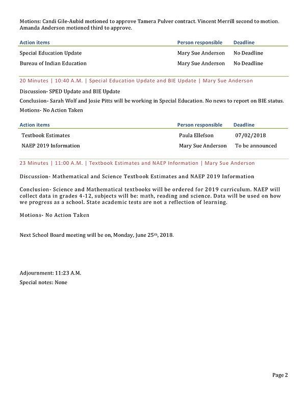 MLA Board Minutes_06_05_18 2.jpg