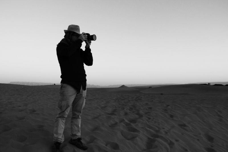 Morocco (2013)