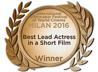 Best-Lead-Actress-in-a-Short-Film-1.png