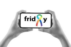 fridAy documentary
